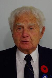 Jean Arnoux