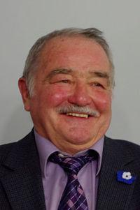 Pierre Maupu