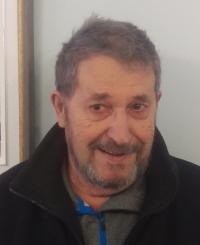 Claude Coeuret
