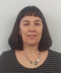 Evelyne Diot