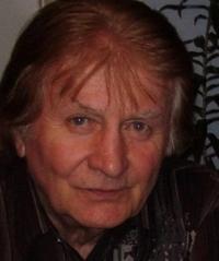 Yves Saliba